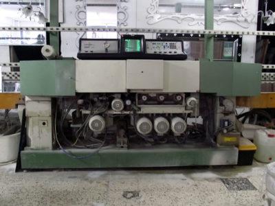 makine-parkuru-1